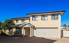 1/5-7 Wedge Place, Lurnea NSW