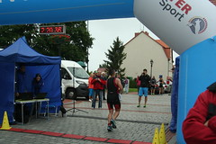 "I Mityng Triathlonowy - Nowe Warpno 2017 (358) • <a style=""font-size:0.8em;"" href=""http://www.flickr.com/photos/158188424@N04/36476011740/"" target=""_blank"">View on Flickr</a>"