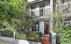 97 Queen Street, Beaconsfield NSW