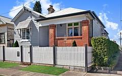 97 Lewis Street, Maryville NSW