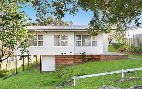1 Jonathan St, Warners Bay NSW 2282