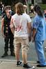 BardstownRd_2402-2840_4x6 (Mike WMB) Tags: zombie attack louisville kentucky converse chucks
