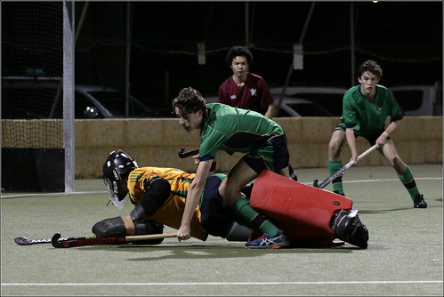 11-12 A Boys UWAHC Vs MCHC_ (79)