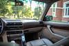 IMG_4886 (Bombel535) Tags: e32 735i bbs rc 090 brokatrot bmw interior
