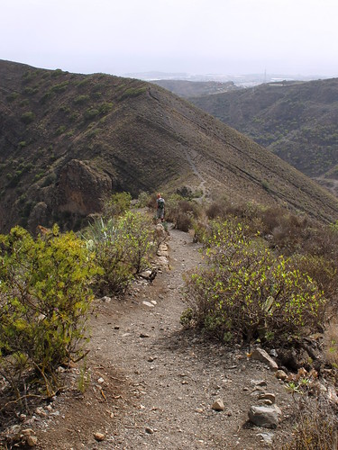 Gran Canaria_014