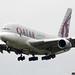 A380-800_QatarAirways_F-WWAS-001_cn0193