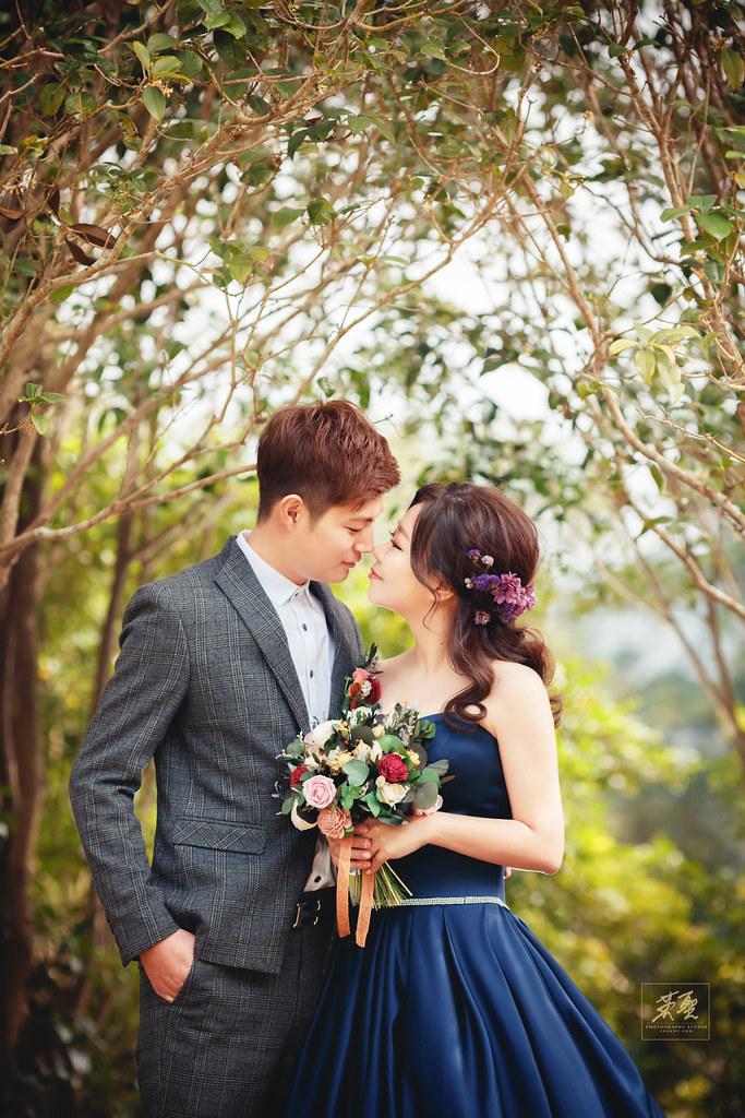 婚攝英聖-婚禮記錄-婚紗攝影-36534956655 76b71998fd b