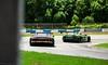 Corner (Richard Nico) Tags: audi audir8lms r8 r8lms audisport supercar exotic car hypercar racecar amazingcar trackday racetrack carphoto chinagt