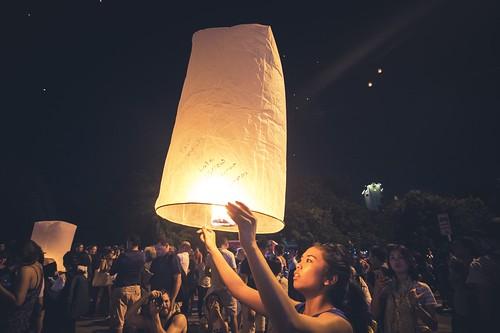 chiang mai - thailande 17