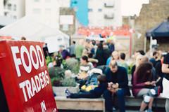 PF17_Photos_Tom Leighton_Peckham Festival_17092017_1702