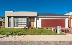 7 Mountview Drive, Diggers Rest VIC