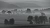 Herbstmorgen / Autumn morning (jmwill2005) Tags: herbst wendelsheim wurmlingen badenwürttemberg sonnenaufgang schönbuch gäu neckar ammer ammertal