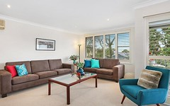 2/25 McIntosh Road, Dee Why NSW