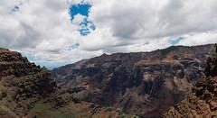 DSC_4681 (Attack on Memory) Tags: waimea canyon kauai hawaii island aloha