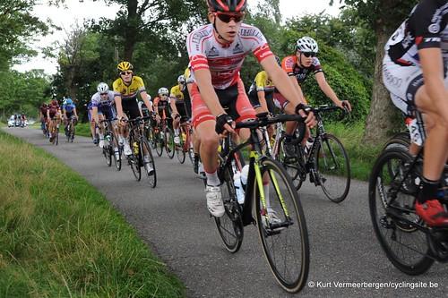 Omloop Vlaamse gewesten (243)
