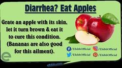 013 diarrhea (ebibb) Tags: ebibb health diarrhea apple