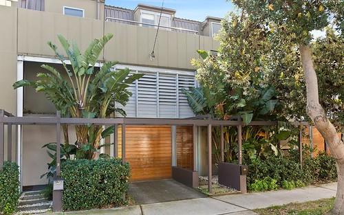 68A Bay Street, Botany NSW