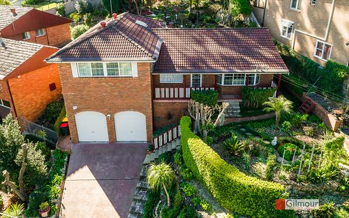 53 Francis Street, Castle Hill NSW