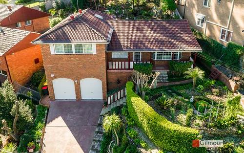 53 Francis Street, Castle Hill NSW
