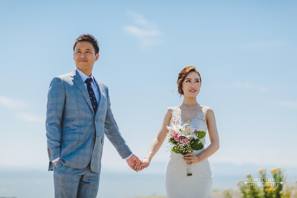 Fiona&Timothy-Prewedding-HL-HD-0010