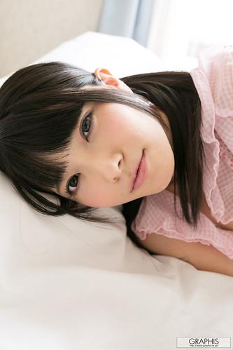 gra_ai-u2076