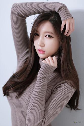 eun_jung055