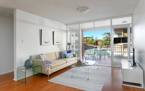 3/3 Clyde Rd, Dee Why NSW 2099