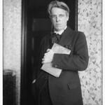 Yeats (LOC) thumbnail