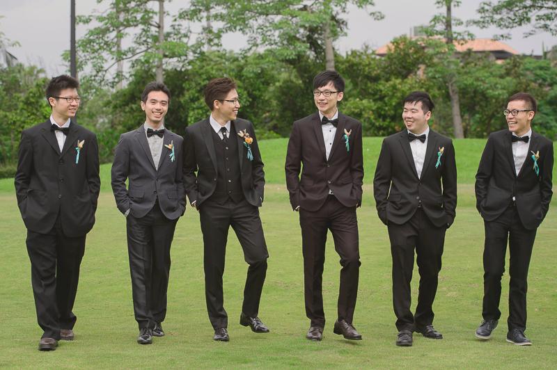 IF HOUSE,IF HOUSE婚宴,IF HOUSE婚攝,一五好事戶外婚禮,一五好事,一五好事婚宴,一五好事婚攝,IF HOUSE戶外婚禮,Alice hair,YES先生,MSC_0012