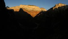 Zion NP_094 (Thomas Jundt + CV) Tags: angelslanding eastmesatrail mountmajestic nationalpark observationpoint usa utah zioncanyon zionnp