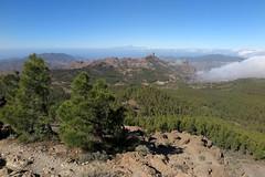 Gran Canaria_332 (Thomas Jundt + CV) Tags: altavista elcampanario grancanaria kanarischeinseln roquenublo spain spanien teide