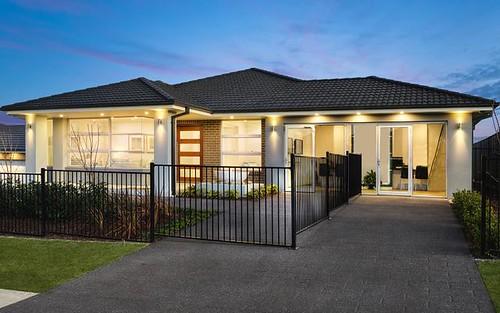 16 Redwood Drive, Gillieston Heights NSW