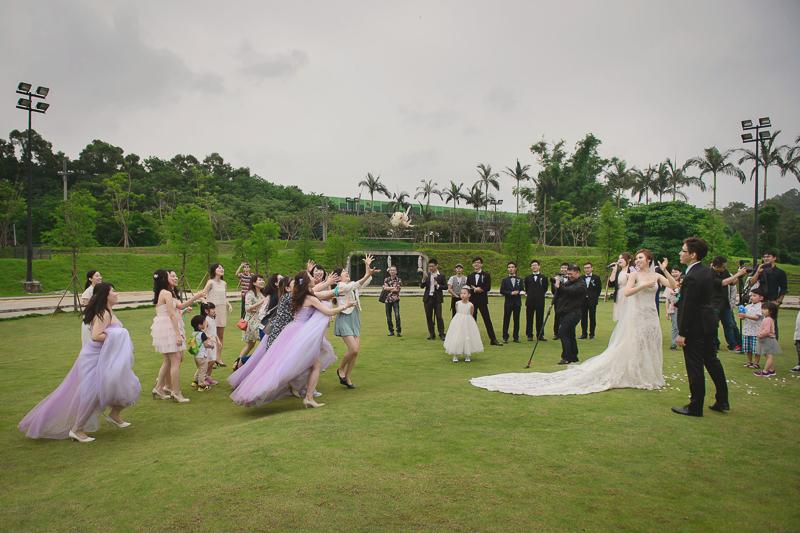 IF HOUSE,IF HOUSE婚宴,IF HOUSE婚攝,一五好事戶外婚禮,一五好事,一五好事婚宴,一五好事婚攝,IF HOUSE戶外婚禮,Alice hair,YES先生,MSC_0051