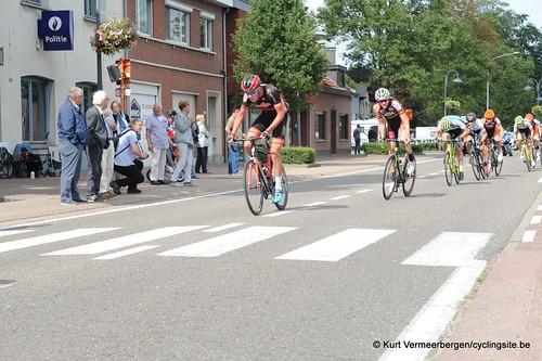 Omloop Vlaamse gewesten (400)