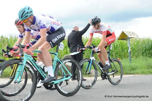 Omloop Vlaamse gewesten (360)