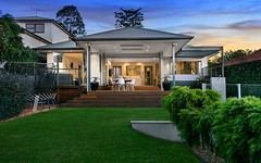 28 Tango Avenue, Dee Why NSW
