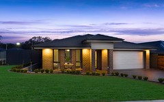 107 Belmont Avenue, Spring Farm NSW