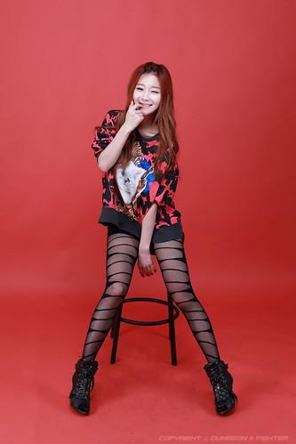 choi_seol_ki2280