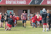 2017_T4T_Atlanta Falcons Training Camp94 (TAPSOrg) Tags: teams4taps atlanta falcons football trainingcamp 2017 august taps tragedyassistanceprogramsforsurvivors military nfl atlantafalconsphotographer outdoor horizontal crowd player candid redshirt
