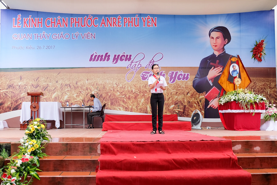 Le Anre Phu Yen va DH Giao Ly 2017-40