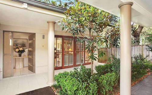 3/1 Turramurra Avenue, Turramurra NSW
