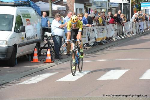Omloop Vlaamse gewesten (464)