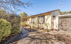 24 Fenner Street, Downer ACT