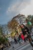 Photo de rue à Paris (Touristos) Tags: quaideseine photographiederue streetphoto paris nikond5001803000mmf3556 nikon d500 1803000 mm f3556