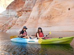 hidden-canyon-kayak-lake-powell-page-arizona-southwest-2-15