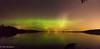 Auroras (Timo Airaksinen) Tags: auroraborealis auroras airakti timoairaksinen espoo finland sony a99 northernlights revontulet suomi100 suomi lake murhaniemi bodom cz1635 fall autumn