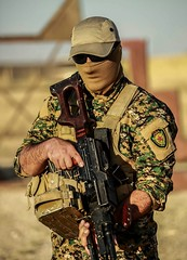 Kurdish YPG Fighter (Kurdishstruggle) Tags: ypg ypgkurdistan sdf ypgrojava ypgforces ypgkämpfer ypgfighters yekineyênparastinagel yat defenceforces kurdischekämpfer kämpfer freekurdistan soldier freedomfighter warfare freiheitskämpfer struggle warphotography war fighter warrior combat raqqa rakka hero kobane military isis kurd kurdish kurden kurdistan kürt kurds resistancefighters armed revolutionary revolution revolutionarymen isil militarymen resistance westernkurdistan pyd syriakurds syrianwar kurdssyria kürtsuriye militaryforces soldat kurdishforces syria kurdishmilitary syrien kurdisharmy suriye kurdishfighters frontline kurdishfreedomfighters rojava rojavayekurdistan specialforces kurdishspecialforces hezentaybet