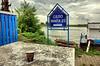 Danube (denismartin) Tags: deltadunării river danube romania boattrip mila23 coffee cloud hdr sky danubedelta tulceacounty blue worldheritagesite roadtrip outstandingforeignphotographersvisitingromania