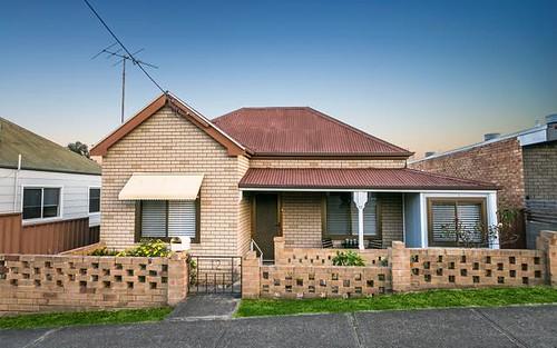 12 Russell Street, Woonona NSW