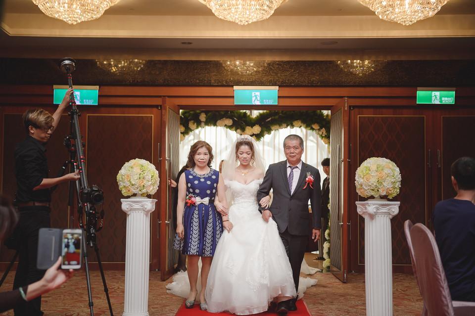 台南婚攝-桂田酒店-058